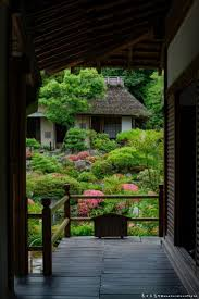 455 best japanese influence images on pinterest japanese gardens japanese garden