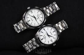 bracelet titanium seiko images Grand seiko sbga109 and sbga011 snowflake review timeless luxury JPG