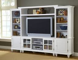 living room decorations modern wall unit tv panel designs living