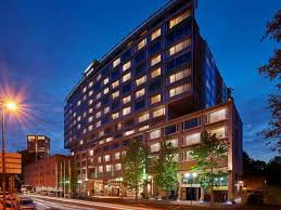 best price on hilton frankfurt hotel in frankfurt am main reviews