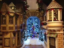 fine decoration best christmas decorations 25 ideas on pinterest