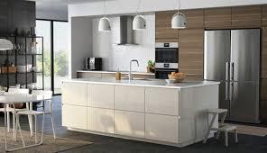 ikea korpus küche küchenunterschränke korpushöhe 60cm ikea