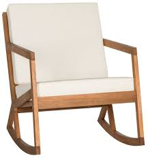 White Rocking Chair Outdoor by Pat7013a Outdoor Home Furnishings Rocking Chairs Furniture By
