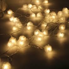 popular led ornaments buy cheap led ornaments