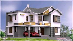 house plans in 700 square feet youtube