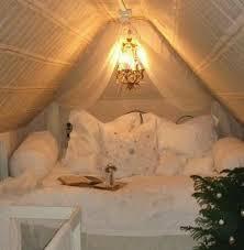 kleines schlafzimmer gestalten kleines schlafzimmer einrichten kleines schlafzimmer einrichten