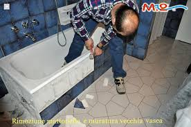 accessori vasca da bagno per anziani con sportello e doccia per anziani e disabili