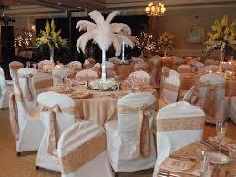 crystal city wedding u0026 party center