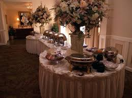 Round Table Lunch Buffet by Round Table Lunch Special U2013 Thelt Co
