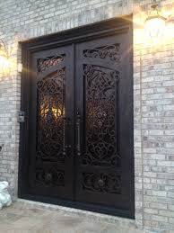 Brooklyn Home Decor Custom Glass New York Home Commercial Install Repair Brooklyn Ny