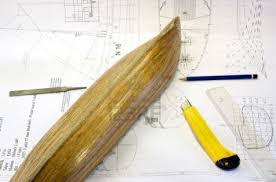 Wooden Model Ship Plans Free by Wooden Model Ship Plans Free How To Build Diy Pdf Download Uk