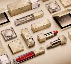 Burberry Home Decor Lookandlovewithlolo Burberry Festive Holiday Campaign