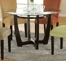 dining table round dining table for 4 india round dining table