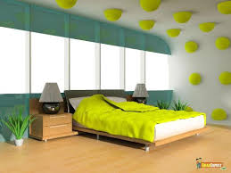 style room contemporary style interior contemporary style home contemporary