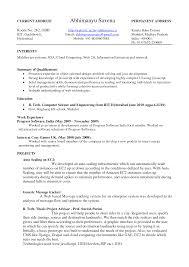 Resume Builder For Internships Google Resume Tips Resume For Your Job Application