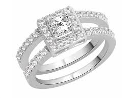 rings with bands images Thin band engagement ring non diamond engagement rings diamond jpg