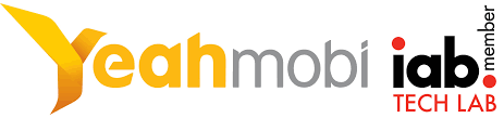 advertising bureau iab yeahmobi joins iab tech lab to provide guidance on mobile