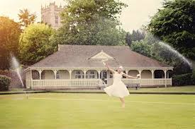 Small Wedding Venues Small Hotel Wedding Venues Hitched Co Uk