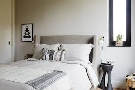 interior design ideas brooklyn designer weaves neutral spell