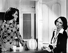 quot the mary tyler moore show quot apartment building rhoda morgenstern wikipedia
