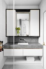 White Bathroom Ideas 202 Best Badkamers Images On Pinterest Bathroom Ideas Small