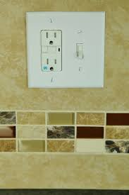 Bathroom Water Outlet Bathroom Gfci Outlet Not Working Bathroom Trends 2017 2018