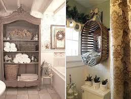 Interior Designer Ideas Pinterest Home Design Rustic Chic Home Decor And Interior Design