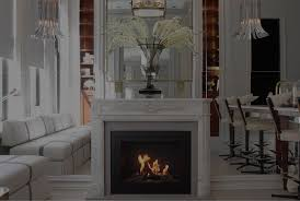 Fireplace Stores In New Jersey by Hearthcabinet Fireplaces Nyc No Chimney Fireplaces Ventless
