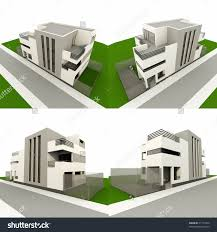 home and house photo heavenly 3d room planner kostenlos design