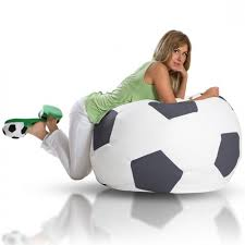 ball xxxl style bean bag sofa