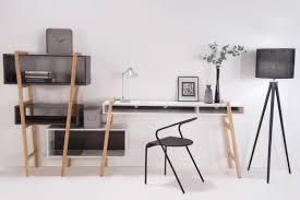 le de bureau design 3 astuces pour améliorer le design d un bureau