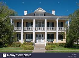 neoclassical home venable b proctor house neoclassical revival style around 1900