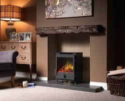 stoves electric and gas fires charlton u0026 jenrick