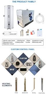 Water Heater Wall Mount Wholesale Wall Mounted Electric Water Heater With Water Heater