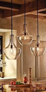 Kitchen Lighting At Home Depot Beeindruckend Home Depot Pendant Lights For Kitchen Lighting
