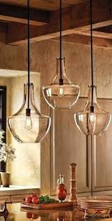 kitchen lights near me beeindruckend home depot pendant lights for kitchen lighting