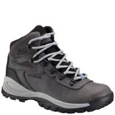 womens hiking boots for sale s shoes hiking boots casual shoes columbia sportswear