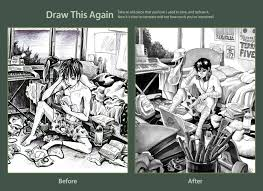 draw room scruballz room draw it again by thek40 on deviantart