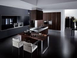 Amazing Kitchens And Designs Amazing Kitchen Designs Kitchen Design Ideas