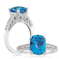 topaz rings prices images Blue topaz jewellery jpg