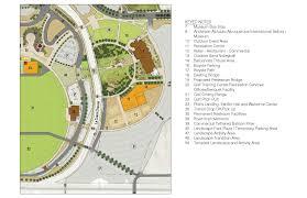 Zip Code Map Albuquerque by Balloon Fiesta Park U2014 City Of Albuquerque
