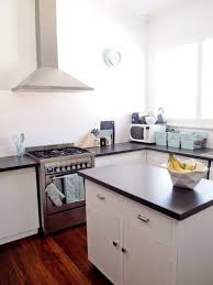 cheap kitchen makeover ideas before and after best 25 budget kitchen makeovers ideas on cheap