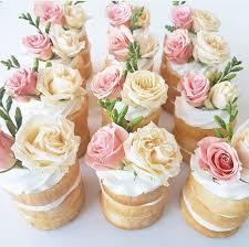 833 best artistic miniature cakes images on pinterest mini
