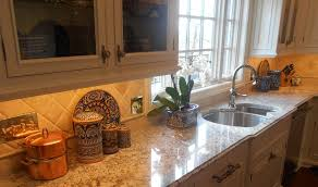 Solid Surface Kitchen Countertops Solid Surface Designs