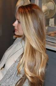 2015 hair colour trends wela honey blonde hair colors for long hairstyles 2017 styles art
