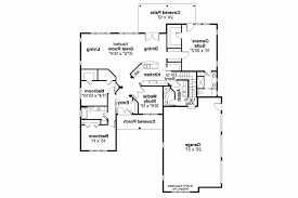 small ranch home floor plans small ranch homes floor plans best of open floor plan ranch fresh