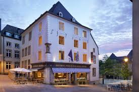 chambres d hotes luxembourg hotel parc beaux arts luxembourg tarifs 2018
