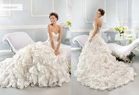 wedding dress johannesburg cosmobella vanilla lace bridal wedding dresses johannesburg
