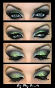 Eye Makeup Ideas Halloween by Best 10 Witch Makeup Ideas On Pinterest Raven Costume Pretty