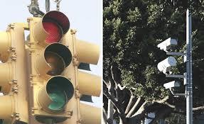 Traffic Light Ticket Ask Avvo How Can I Beat A Red Light Camera Traffic Ticket